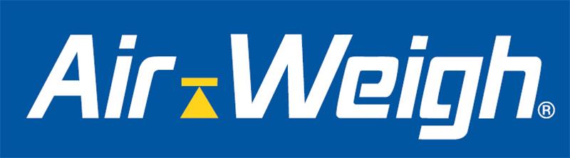 Air-Weigh Logo - Triad Truck Equipment, Pottstown, PA