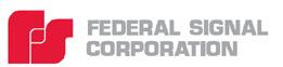 Federal Signal Corporation - Triad Truck Equipment, Pottstown, PA