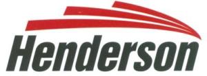 Henderson-new-logo