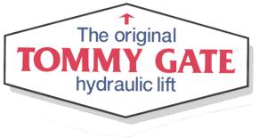 _Logo_tommy_gate_logo