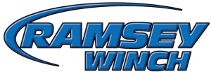 Ramsey-Winch-Logo