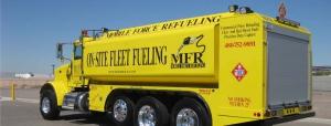 SWP-Fuel-Truck1