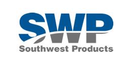SWP_Header8