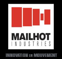 logo_mailhot_fr