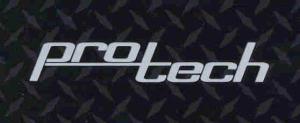 protech_logo