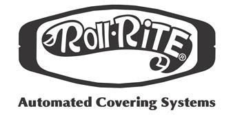 roll rite logo