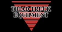 Triad Truck Equipment
